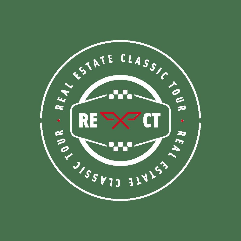 Realestateclassictour logo